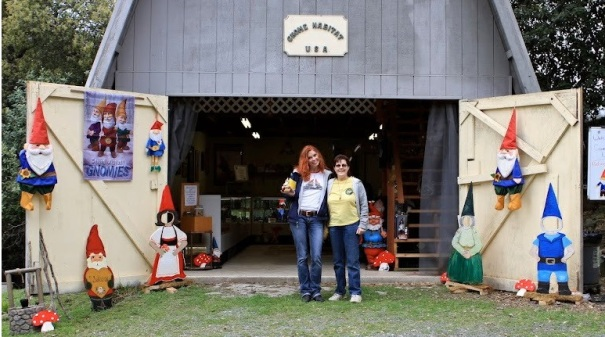 california-auburn-gnome-habitat-barn