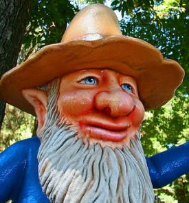 california-stockton-pixie-woods-elf