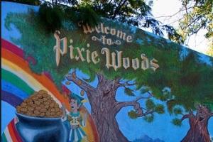 california-stockton-pixie-woods-entrance3