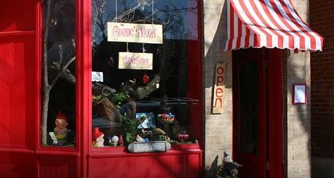 colorad-denver-gnomes-nook-entrance