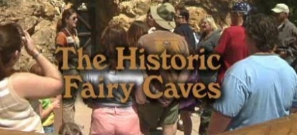 colorado-fairy-caves-letters1.jpg