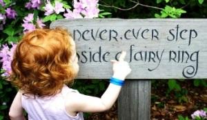 delaware-winterthur-fairy-sign
