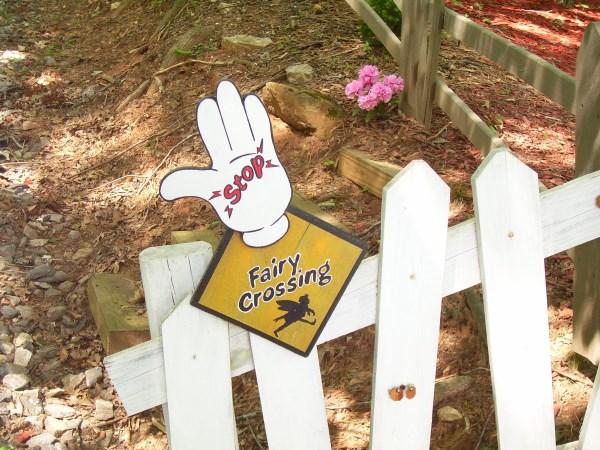 georgia-sleepy-hollow-fairy-fence