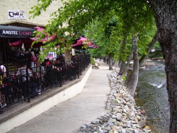 georgia-troll-tavern-river