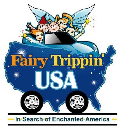 logo-fairy2