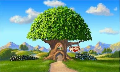 michigan-keebler-tree