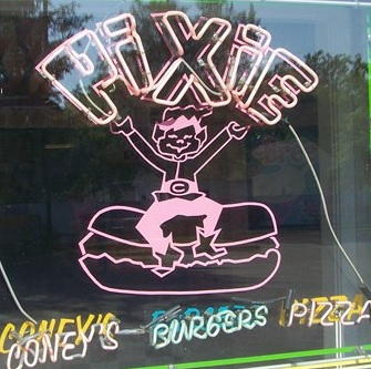 michigan-pixie-pizza-neon