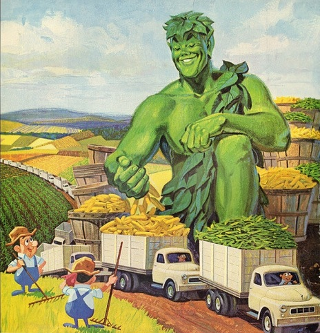 minnesota-jolly-green-giant