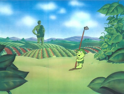 minnesota-little-green-sprout-ho
