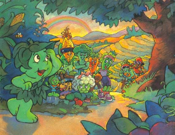 minnesota-little-green-sprout3