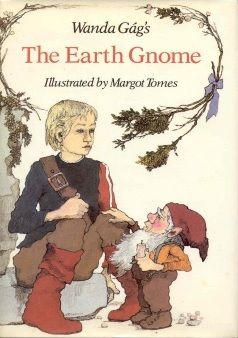 minnesota-new-ulm-gnomes-trove-book