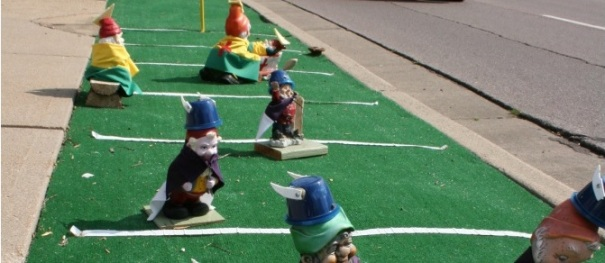 minnesota-new-ulm-gnomes-trove-football