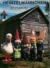 minnesota-new-ulm-gnomes-trove-goose2