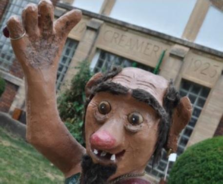 minnesota-troll-statue