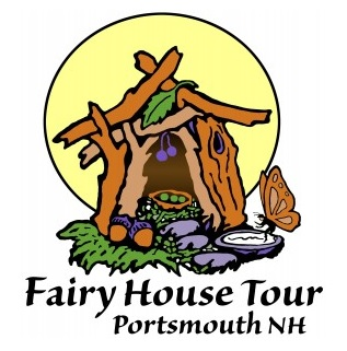 new-hampshire-fairy-house-tour
