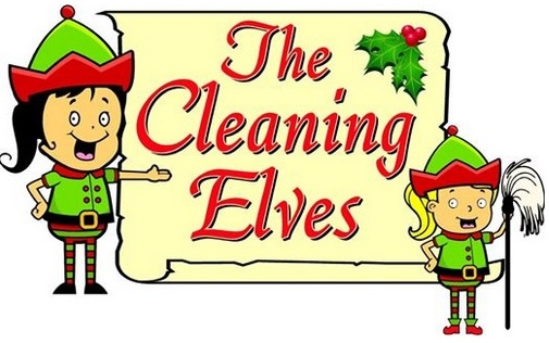 north-carolina-emilys-elves-cleaning