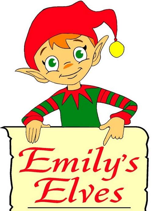 north-carolina-emilys-elves-logo2