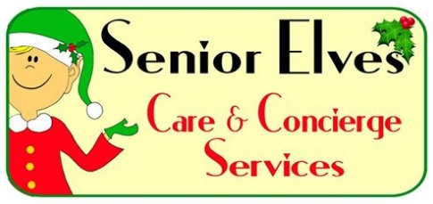 north-carolina-emilys-elves-senior-care