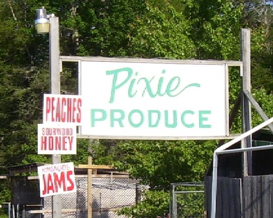 north-carolina-pixie-inn-produce