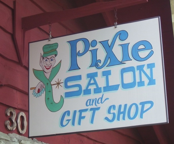 north-carolina-pixie-inn-salon