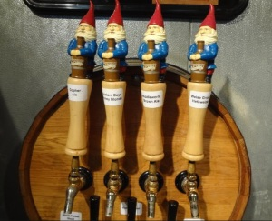 north-carolina-sylva-brewery-beer-tap