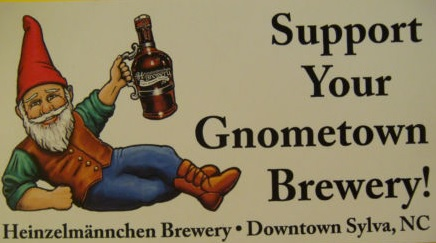 north-carolina-sylva-brewery-poster