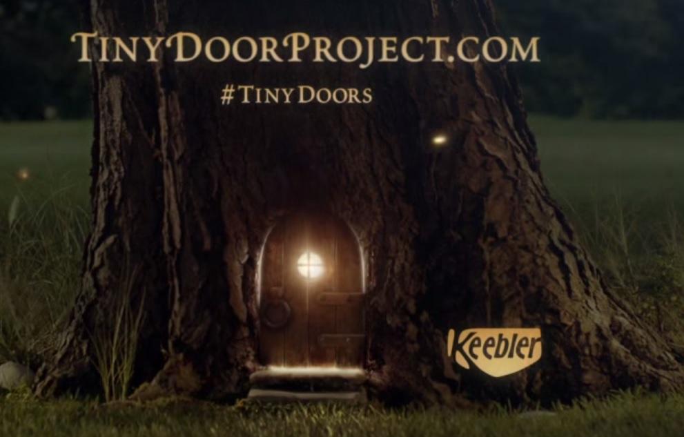 Elfin Doors Columbus OH