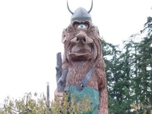 oregon-troll-haven
