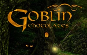 pennsylvania-goblin-chocolates-logo