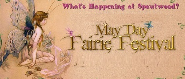 pennsylvania-spoutwood-faerie-festival-logo