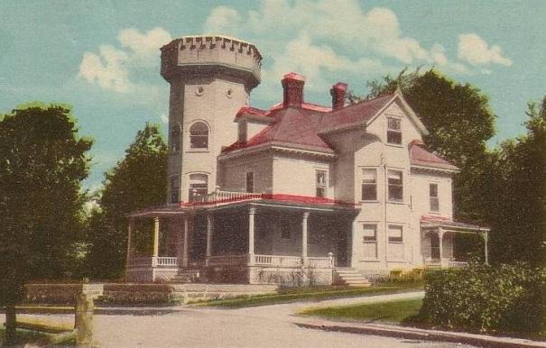 quebec-granby-brownie-castle