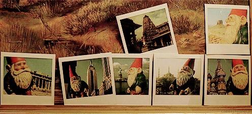 texas-southlake-travelocity-gnome-amelie-snapshots