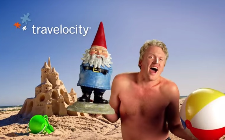 Travelocity 14 hrs · Salt Lake City has everything we want in a city including snow-capped mountains, 🏔️ nearby ski towns, ⛷️ cool cocktail bars 🍸 and killer Mexican food.