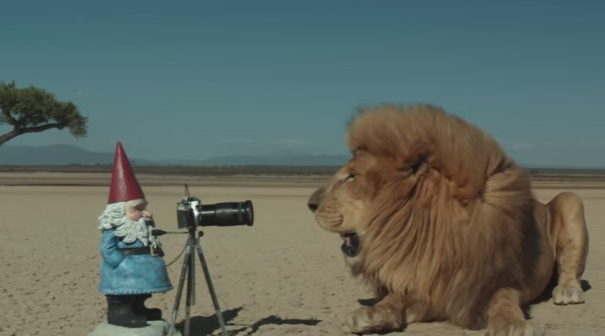 texas-southlake-travelocity-gnome-lion