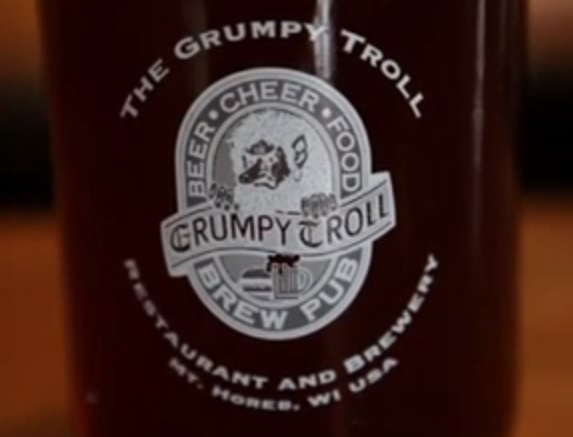 wisconsin-mt-oreb-grumpy-troll-bottle