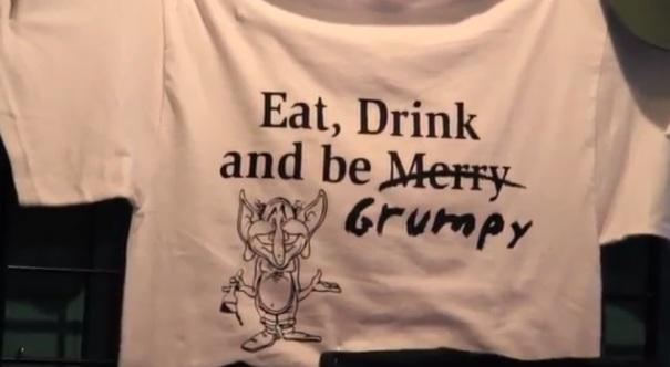 wisconsin-mt-oreb-grumpy-troll-shirt