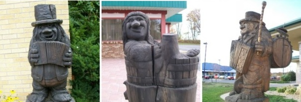 wisconsin-mt-oreb-troll-statues