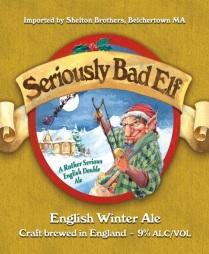 ad-beer-bad-elf