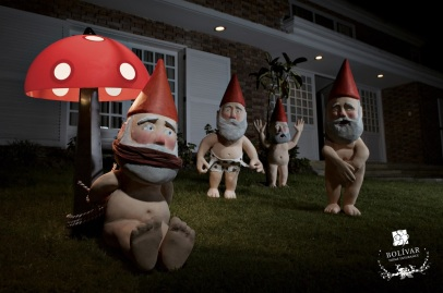 ad-bolivar-insurance-gnomes