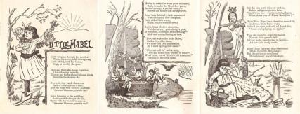 ad-brochure-hires-root-beer-1891