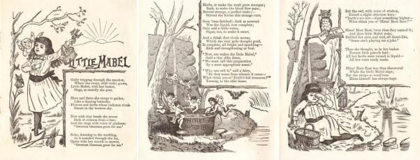 ad-brochure-hires-root-beer-1891