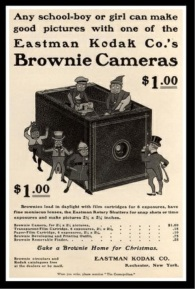ad-brownie-kodak-camera