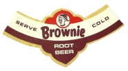 ad-brownie-root-beer-atlas-bottling-michigan