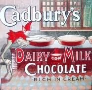 ad-cadbury-chocolate