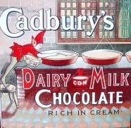 ad-cadbury-chocolate