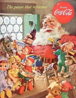 ad-coca-cola-santa-elves