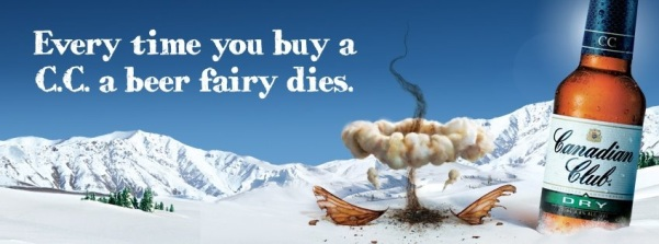 ad-dead-beer-fairy-banner