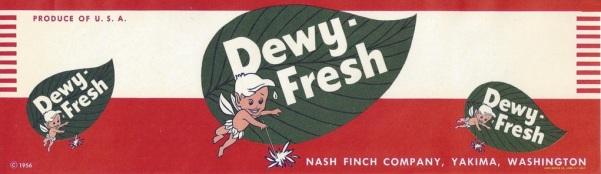 ad-dewy-fresh