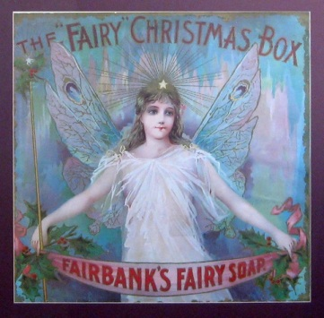 ad-fairbanks-fairy-soap