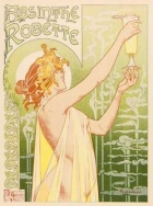 ad-fairy-absinthe